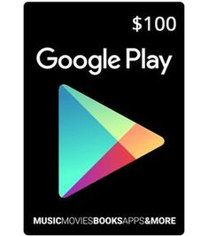 Gift Cards King is best way to get Free Gift Cards. Now you can get all of your favorite apps and games for free. Get Gift Cards, Itunes Gift Cards, Paypal Gift Card, Gift Card Giveaway, Carte Cadeau Itunes, Tv Sendungen, Google Play Codes, Play Store App, Argent Paypal