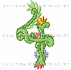 {Downloaded Under- Amazing Embroidery Designs-1069983-71875.pes K.H.}