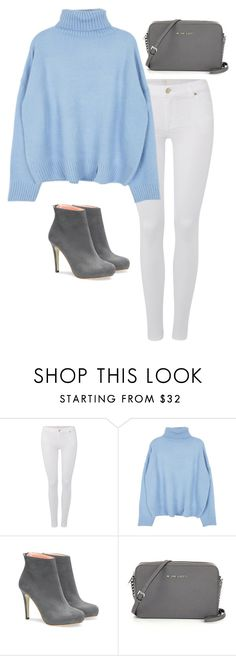 """""""Untitled #29"""" by toniannfratianni on Polyvore featuring 7 For All Mankind, women's clothing, women's fashion, women, female, woman, misses and juniors"""
