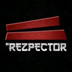 rezpector sejati tak pernah mati