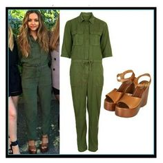 """""""Jade is lovely!!! """" by jadethirlwall92 ❤ liked on Polyvore featuring women's clothing, women, female, woman, misses and juniors"""