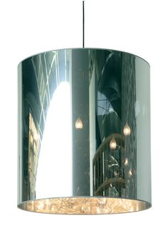 """I have this and its wonderful! Dimensions:  shade 70x76cm 