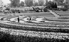 Gruga Essen, Ein Park mit Geschichte(1)