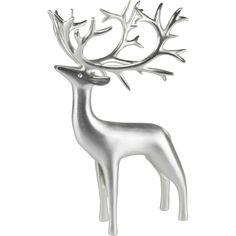 Olemme sisustusmyymäläketju, joka haluaa tuoda tuulahduksen pohjoista kauneutta ja kodikkuutta ihmisen ympärille. Reindeer Decorations, Marimekko, Finland, Sculptures, Wall Art, Gifts, Design, Garlands, Dancer
