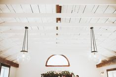 Hello gorgeous, muted hues and romantic candlelight! This sweet Cave Spring Cellars wedding from Reed Photography is all kinds of beautiful. Wedding Ceremony, Wedding Venues, Cave Spring, Vineyard Wedding, Hello Gorgeous, Wedding Flowers, Ceiling Lights, Bride, Photography
