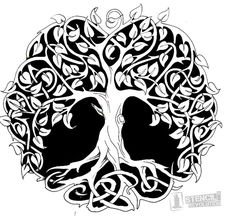 Download your free Tree of Life Stencil here. Save time and start your project in minutes. Get printable stencils for art and designs.