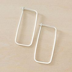 minimal rectangle hoops