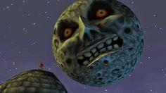 La Luna tendría 4.470 millones de años de edad
