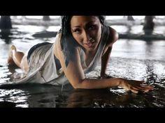 Good For You @selenagomez || Choreography by Ellen Kim ft. Amanda Suk - YouTube