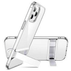 #ESR #iPhone12ProMax Kickstand Case