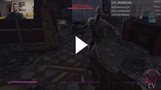 Sleep assault free adult games