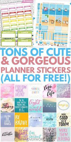 To Do Planner, Free Planner, Erin Condren Life Planner, Happy Planner, Planner Ideas, College Planner, School Planner, Bullet Journal August, Planning School