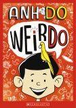 WeirDo series