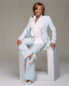 Explore the best Patti LaBelle quotes here at OpenQuotes. Quotations, aphorisms and citations by Patti LaBelle Beautiful Black Women, Beautiful People, Simply Beautiful, African American Fashion, Ageless Beauty, Costume, Black Girls Rock, Actors, Models