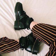 0bf6a21924b Οι 38 καλύτερες εικόνες για ZARA | Zara women, Shoes και Woman
