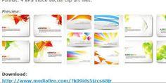 broşür örnekleri - Google'da Ara