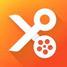 YouCut Video Editor & Video Maker No Watermark Pro Add Music To Video, Video Maker With Music, Android Video, Android Apps, Video Crop App, Best Hd Video, Film App, Game Hacker, Video Editing Apps