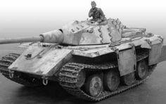 E-79 [PS Panzer Front]