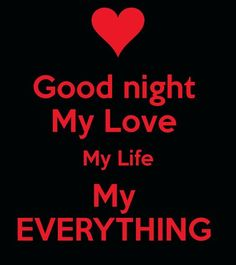 """Good Night Quotes and Good Night Images Good night blessings """"Good night, good night! Parting is such sweet sorrow, that I shall say good night till it is tomorrow."""" Amazing Good Night Love Quotes & Sayings Good Night Love Messages, Good Night Love Quotes, Good Night I Love You, Romantic Good Night, Good Night Love Images, Good Morning Love, Good Night Image, Good Morning Quotes, Good Night Lover"""