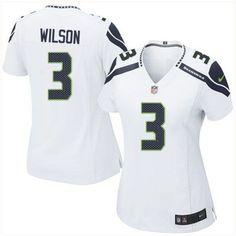 7 Best Vincent Jackson Nike Elite Jersey