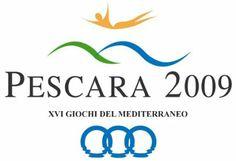 Ufficio stampa Giochi del Mediterraneo Pescara 2009