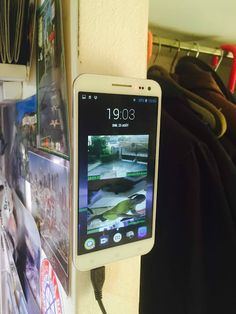Que faire de ses vieux smartphones Android ?
