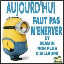 A Cute Collection Of Despicable Me Minions Wallpapers, Images Cute Minions Wallpapers Wallpapers) Amor Minions, Cute Minions, Minion Movie, My Minion, Minions Quotes, Minions 1, Minion Things, Minion Stuff, Minions Despicable Me