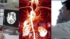 For doctors, catching lung cancer can be tricky even on a good day. That's why a new study presented in front of the European Respiratory Society in