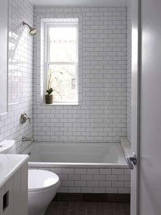 banheiros-decorados (66)