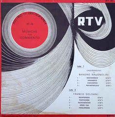 Sandro Brugnolini, Franco Goldani - Musiche Per Commento (Vinyl, LP) at Discogs