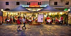 Florence, Italy | Ponte Vecchio | Luxury Apartment Rental | Inspirato
