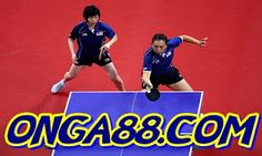 smarcONGA88.COMsmarc: smarc☻☻☻ONGA88.COM☻☻☻smarc Basketball Court, Sports, Hs Sports, Sport