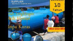 Harga Biotech Septic Tank Bandung | Septic Tank Biofil Harga Terbaik | 0...