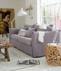 couch-bunt-car-moebel-hussensofa.jpg (428×500)