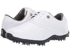 Foot Joy FootJoy LoPro Collection
