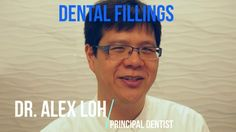 https://youtu.be/LV4Pel0Urms  This time, our eVlog is on Dental Fillings. Is a filling just a filling, or are there multiple different types of filling materials, which have different applications and different usefulness in certain circumstances?