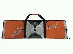 PP Fish storage  https://fishingrodsreelsandgear.com/product/pp-fish-storage/  This is heavy duty insulated fishing bag is designed exclusively for tournament and offshore angler winning fish that is too big for your fish bag. It is perfect for multiple Marlins, King, Salmon and all type of sport-fishing catches. Made of UV protected 1200D Polyester with glow/reflective panels and strips. Thick insulated PE foam and 0.3mm white envirmental friendly PEVA lining easy to clean.
