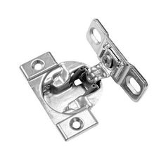 49 Best Cabinet Hinges images in 2017 | Hinges for cabinets