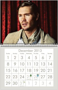 CHAD MICHAEL MURRAY $30 Chad Michael Murray, Beautiful People, Words, Horse