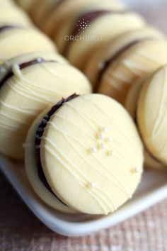 My Favorite Food, Favorite Recipes, Cookie Recipes, Dessert Recipes, Breakfast Menu, Crazy Cakes, Arabic Food, Food Cakes, Food Pictures