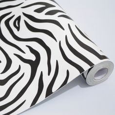 Searching for affordable Zebra Vinyl Roll in Home Improvement, Computer & Office, Home & Garden? Buy high quality and affordable Zebra Vinyl Roll via sales. Enjoy exclusive discounts and free global delivery on Zebra Vinyl Roll at AliExpress Zebra Print Bedroom, Zebra Print Wallpaper, Zebra Print Walls, Vinyl Wallpaper, Bedroom Wallpaper, Nursery Themes, Nursery Decor, Wallpaper Furniture, China Wall