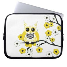 @@@Karri Best price          	Yellow Cherry Blossoms Owl Electronics Bag Computer Sleeve           	Yellow Cherry Blossoms Owl Electronics Bag Computer Sleeve so please read the important details before your purchasing anyway here is the best buyThis Deals          	Yellow Cherry Blossoms Owl Electr...Cleck Hot Deals >>> http://www.zazzle.com/yellow_cherry_blossoms_owl_electronics_bag_laptop_sleeve-124508875096313713?rf=238627982471231924&zbar=1&tc=terrest