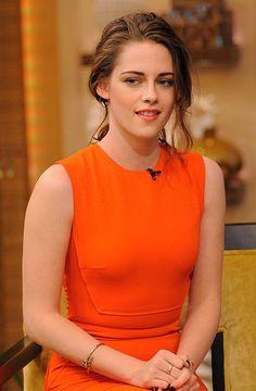 Kristen Stewart ♥
