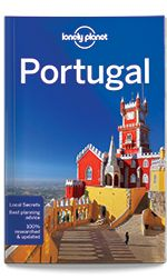 eBook Travel Guides and PDF Chapters from Lonely Planet: Portugal - Plan your trip (PDF Chapter) Lonely Pla...