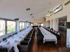 29 Ideas De Blue Jazz Club Hotel Saratoga Hotel De Lujo Palma De Mallorca Mallorca