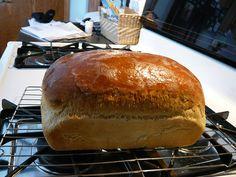 kitchen aid mixer bread mixers stand mixers and bread recipes rh pinterest com au