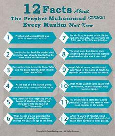 Prophets In Islam, Islam Hadith, Allah Islam, Islam Quran, Islam Beliefs, Islam Religion, Alhamdulillah, Quran Quotes Inspirational, Islamic Love Quotes
