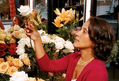 You want to start a jewelry line? Open a stationery store? Become a florist? These women left behind corporate offices and dead-end jobs to follow their dreams—and they're giving you the benefit of their wisdom.