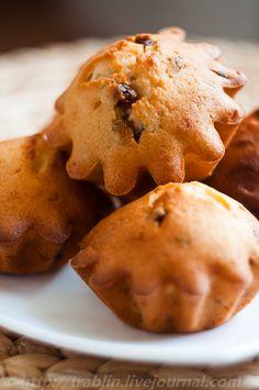 Baking Recipes, Cake Recipes, Photo Food, Good Food, Yummy Food, Vegan Meal Prep, Vegan Thanksgiving, Vegan Kitchen, Breakfast Muffins