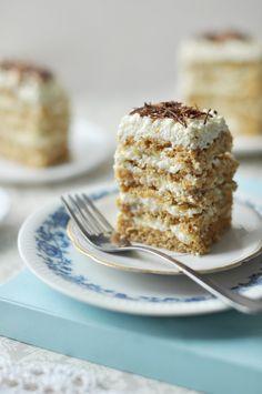 Krispie Treats, Rice Krispies, Hungarian Recipes, Yummy Food, Baking, Delicious Food, Bakken, Rice Krispie Treats, Backen